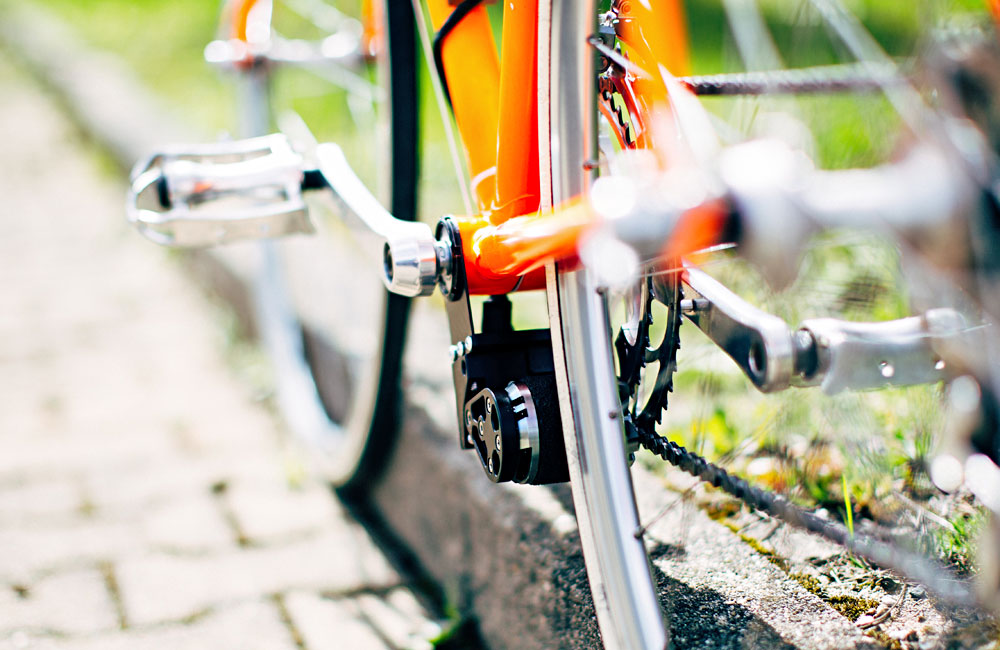 Add-e-E-Bike-Pedelec-Elektro-Antrieb-Nachruest-Set-2