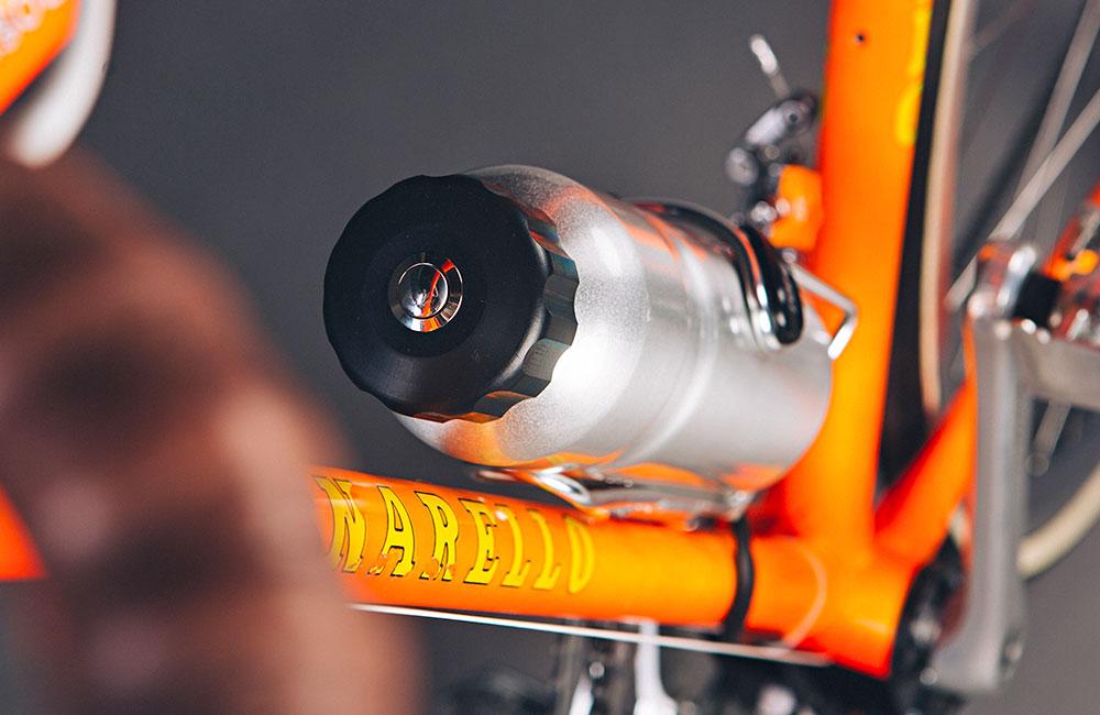 Add-e-E-Bike-Pedelec-Elektro-Antrieb-Nachruest-Set-4