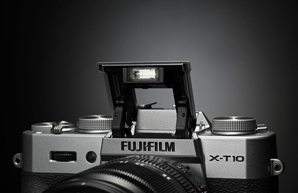 Fujifilm-X-T10-Retro-Design-Systemkamera-Foto-Photo-Camera-3