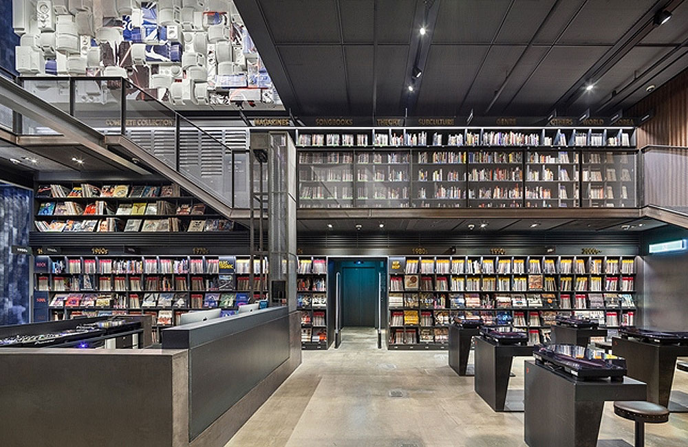 Hyundai-Card-Music-Library-Seoul-2