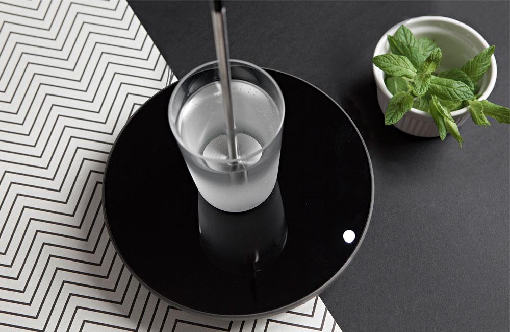 Miito-Universeller-Wasserkocher-Induktion-Heizstab-Tasse-Kanne-Glas-Wasser-Milch-Tee-1