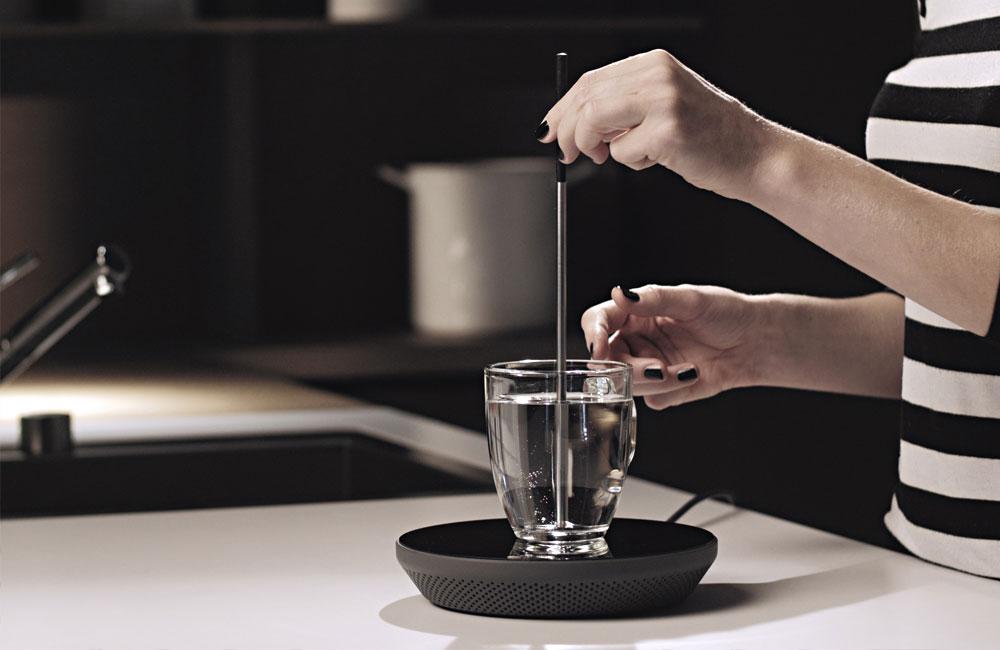 Miito-Universeller-Wasserkocher-Induktion-Heizstab-Tasse-Kanne-Glas-Wasser-Milch-Tee-3