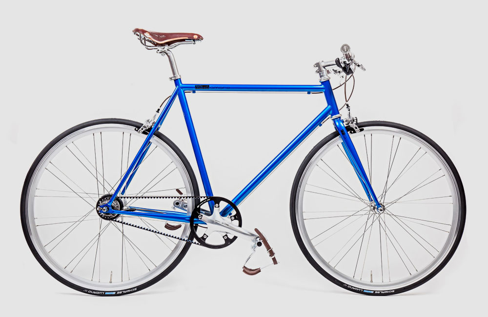Miki-Amaro-Avid-Blue-8-Speed-Gates-Carbon-Drive-Steel-Urban-Bike-1