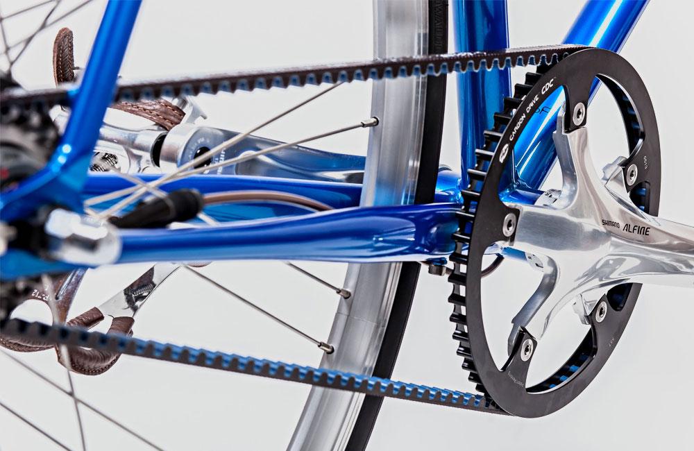 Miki-Amaro-Avid-Blue-8-Speed-Gates-Carbon-Drive-Steel-Urban-Bike-3