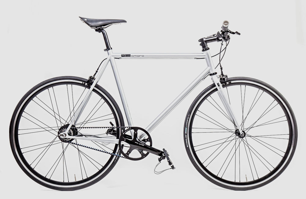 Miki-Amaro-Rocket-Silver-8-Speed-Gates-Carbon-Drive-Steel-Urban-Bike-1