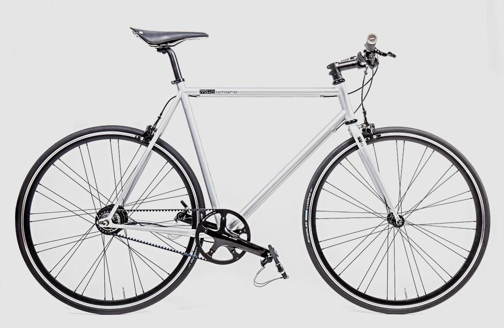 Miki-Amaro-Rocket-Silver-8-Speed-Gates-Carbon-Drive-Steel-Urban-Bike-1