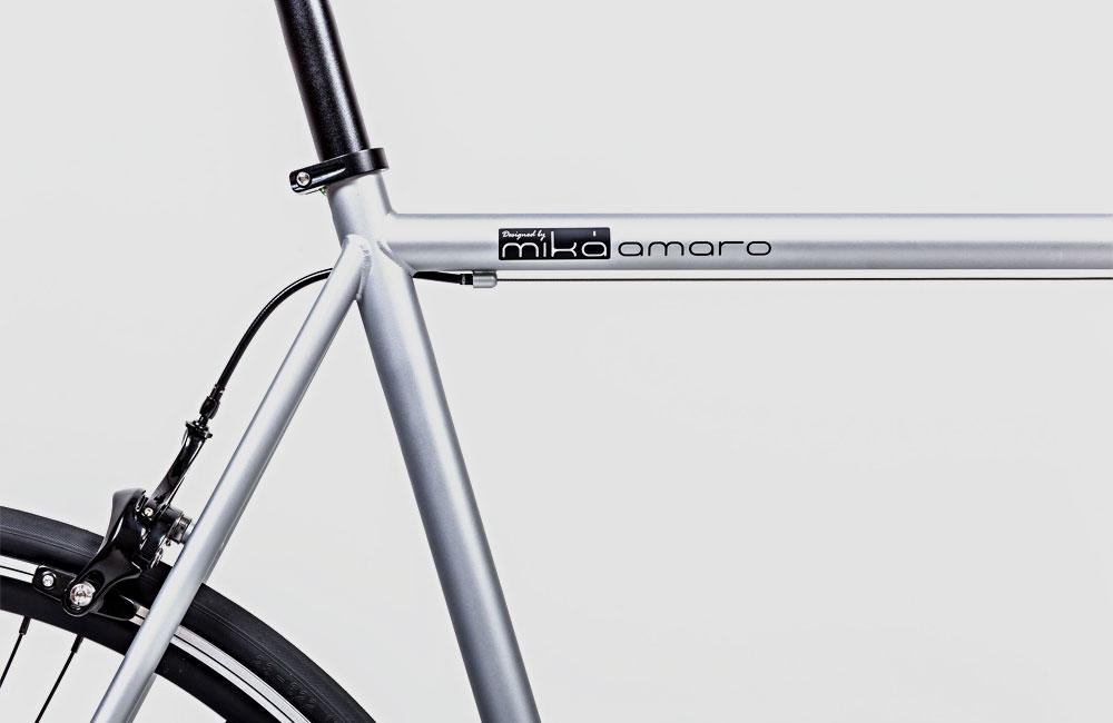 Miki-Amaro-Rocket-Silver-8-Speed-Gates-Carbon-Drive-Steel-Urban-Bike-2