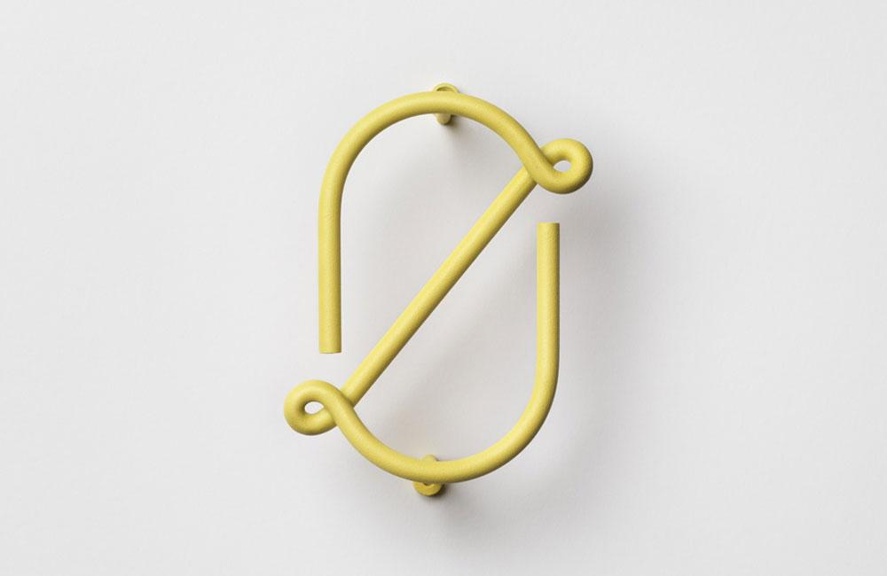 NAKNAK-Wire-Number-Gebogene-Bunte-Hausnummer-Stahl-2