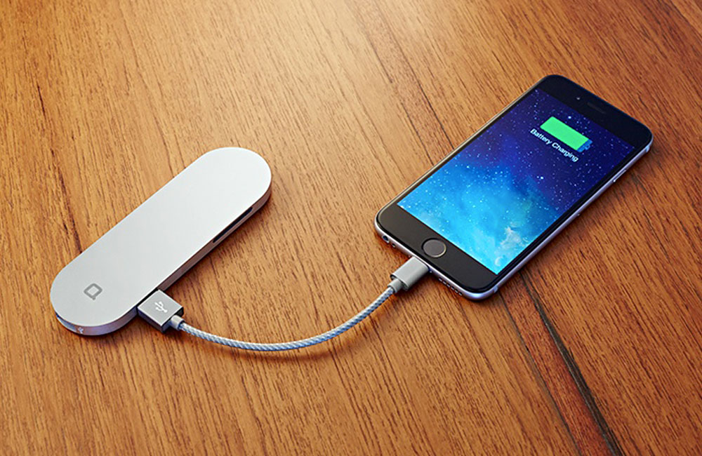 Nonda-Hub+Plus-Intelligent-USB-C-A-Display-Port-MacBook-Charger-iPhone-4