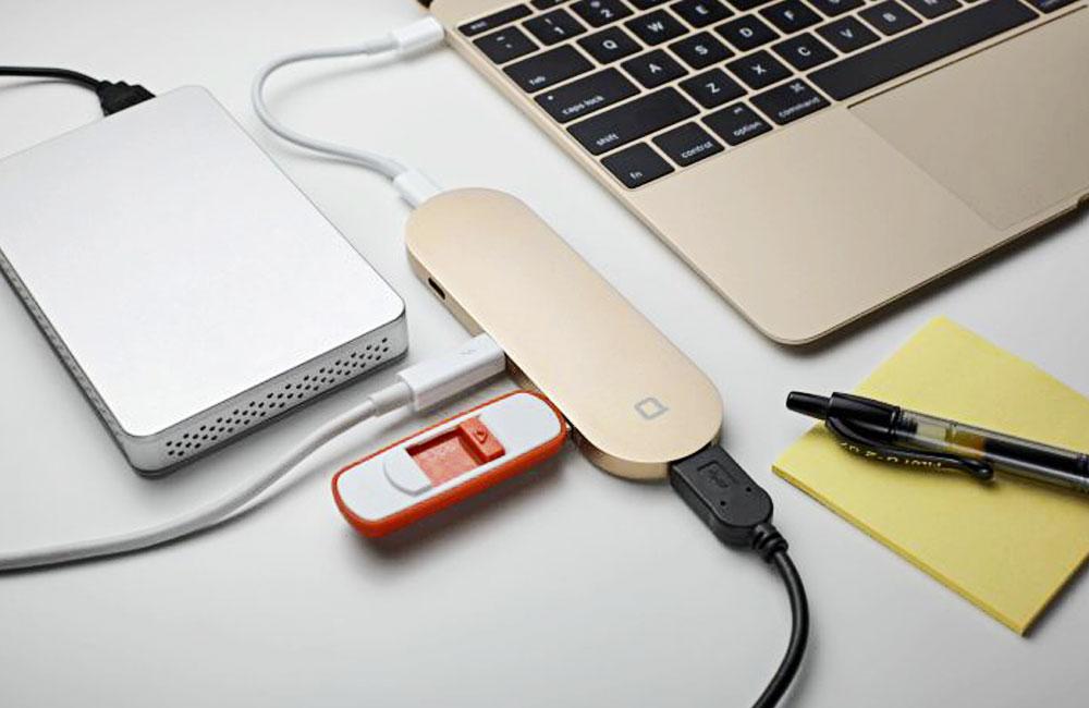 Nonda-Hub+Plus-Intelligent-USB-C-A-Display-Port-MacBook-Charger-iPhone-5