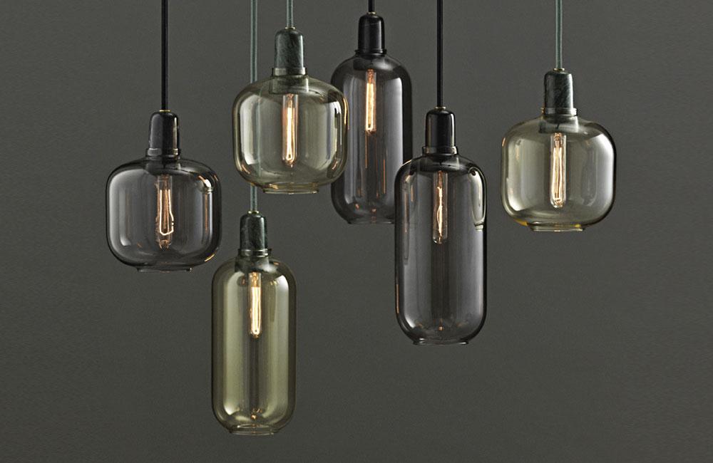 Normann-Copenhagen-Amp-Pendelleuchte-Tischleuchte-Gluehfaden-Lampe-1