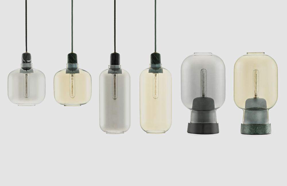 Normann-Copenhagen-Amp-Pendelleuchte-Tischleuchte-Gluehfaden-Lampe-3