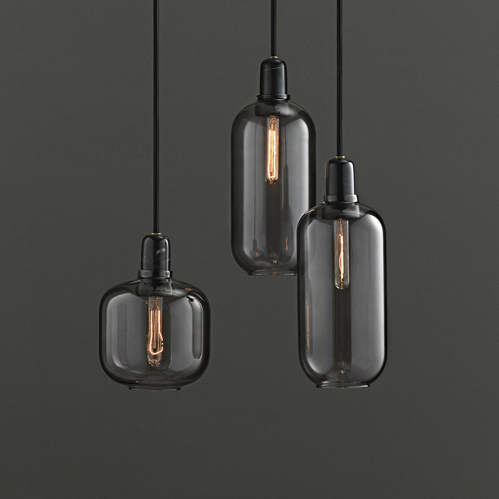 Normann-Copenhagen-Amp-Pendelleuchte-Tischleuchte-Gluehfaden-Lampe-4