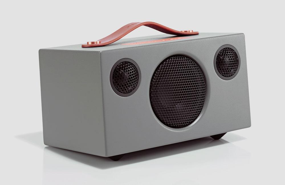 Addon-T3-Bluetooth-Lautsrecher-30-Stunden-Spielzeit-Akku-Leder-Griff-1
