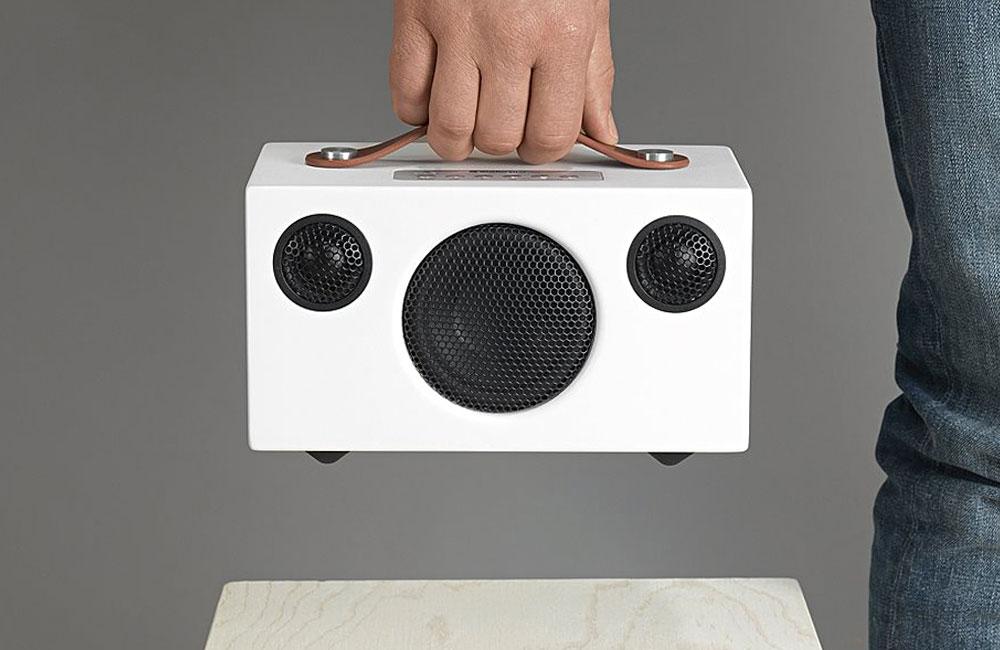 Addon-T3-Bluetooth-Lautsrecher-30-Stunden-Spielzeit-Akku-Leder-Griff-3