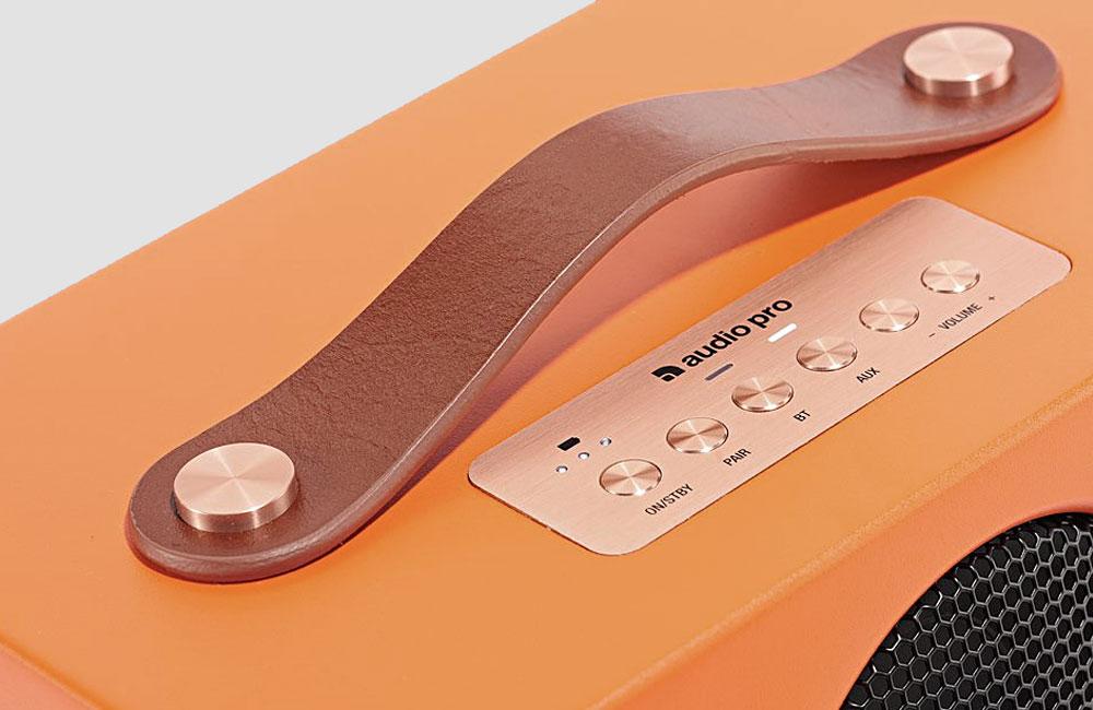 Addon-T3-Bluetooth-Lautsrecher-30-Stunden-Spielzeit-Akku-Leder-Griff-4