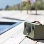 Addon T3: Tragbarer Bluetooth-Lautsprecher mit 30 Stunden Laufzeit