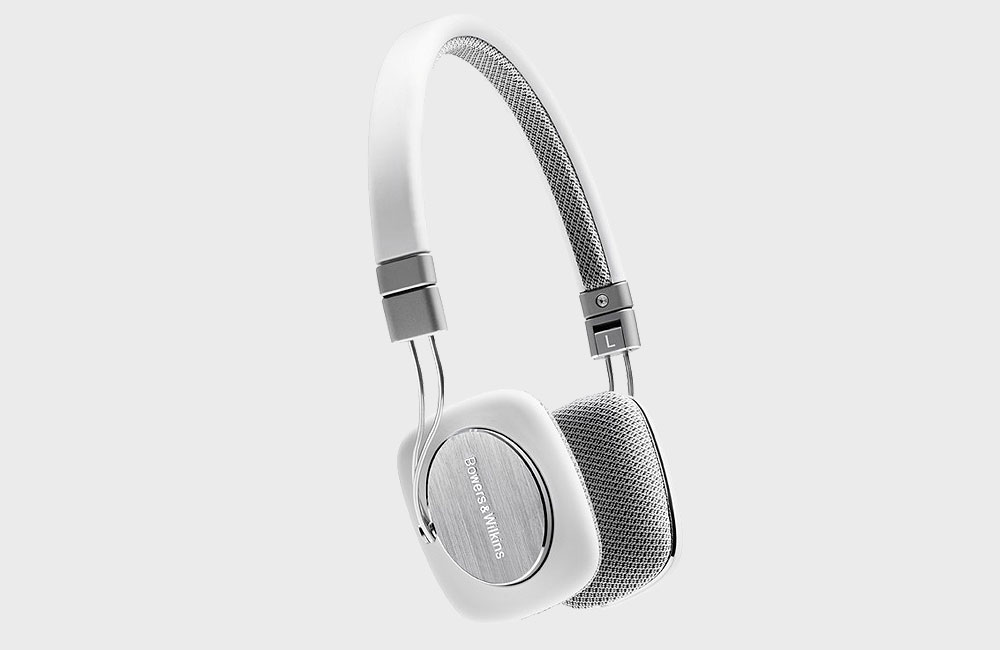 Bowers-Wilkins-P3-Mobile-Headset-Kopfhoerer-Deal