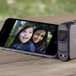 DxO ONE Camera: iPhone-Kameramodul mit 20 Megapixeln