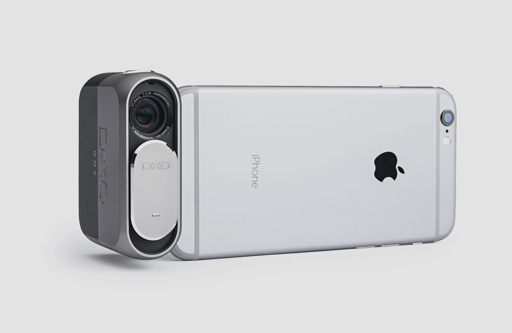 DxO-ONE-Camera-Kameramodul-iPhone-iPad-20-Megapixel-Lichtstark-Bokeh-4
