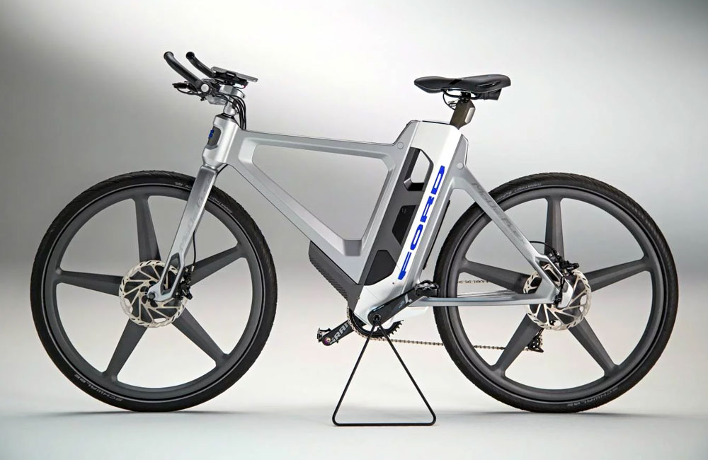 Ford-MoDe-Flex-Konzept-E-Bike-Faltbar-Faltrad-1