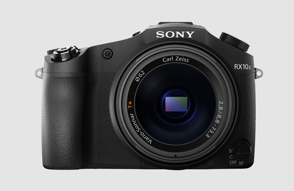 Sony-RX10-II-M2-2-Bridgekamera-20-MP-2015