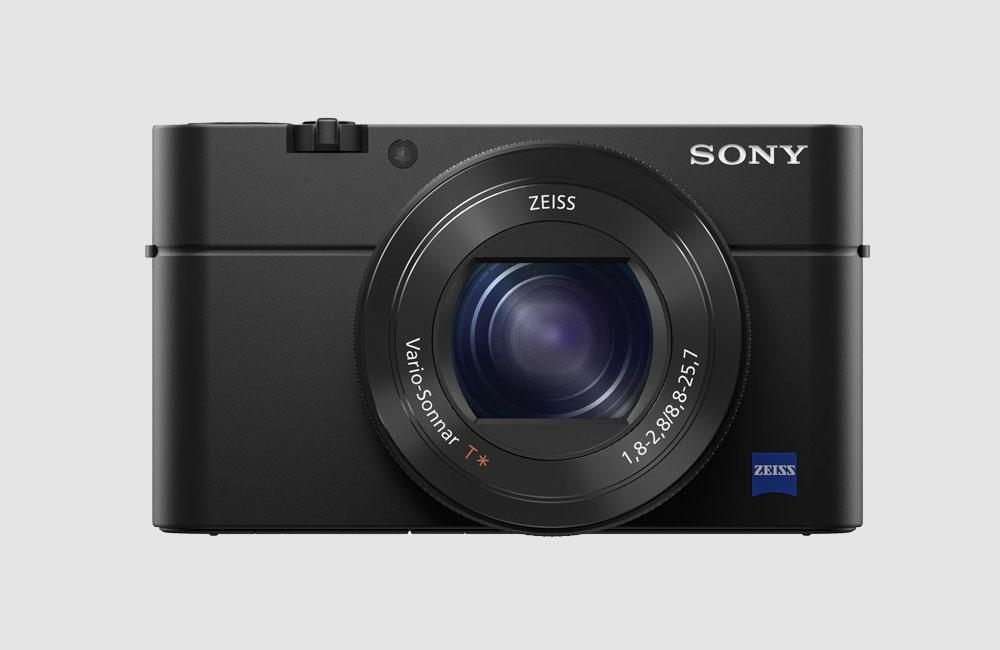 Sony-RX100-IV-M4-4-Kompaktkamera-20-MP-2015