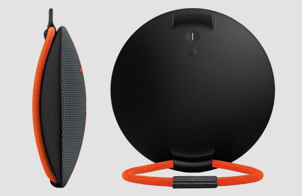 UE-Roll-Bluetooth-Speaker-Lautsprecher-Wasserdicht-2