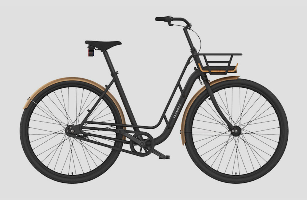 VANMOOF-Q-Series-City-Bike-Stadtrad-1