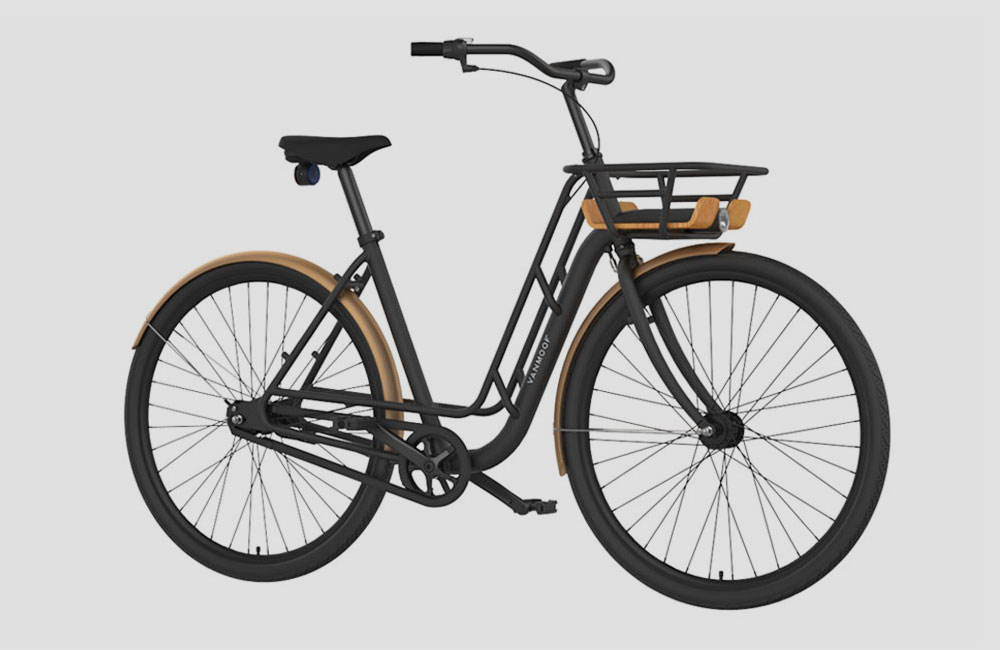 VANMOOF-Q-Series-City-Bike-Stadtrad-2