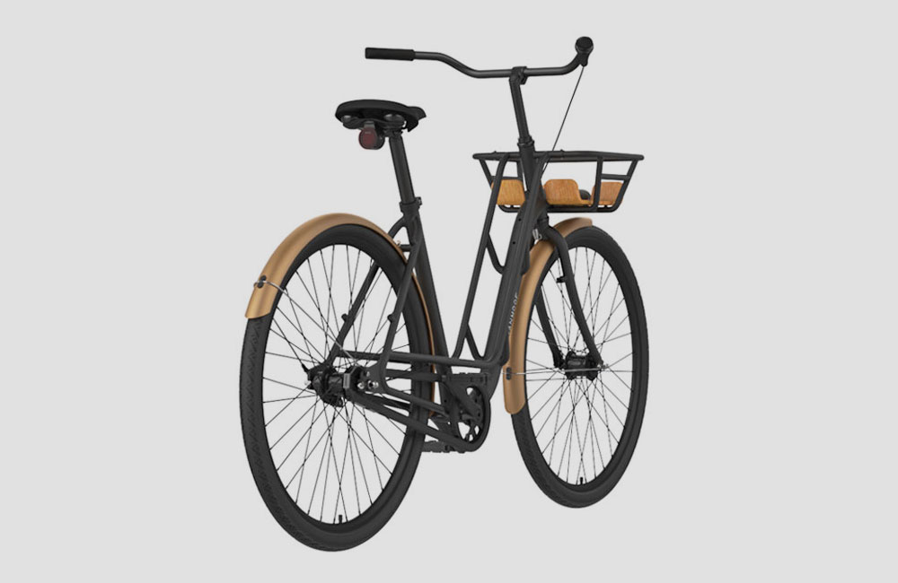VANMOOF-Q-Series-City-Bike-Stadtrad-3