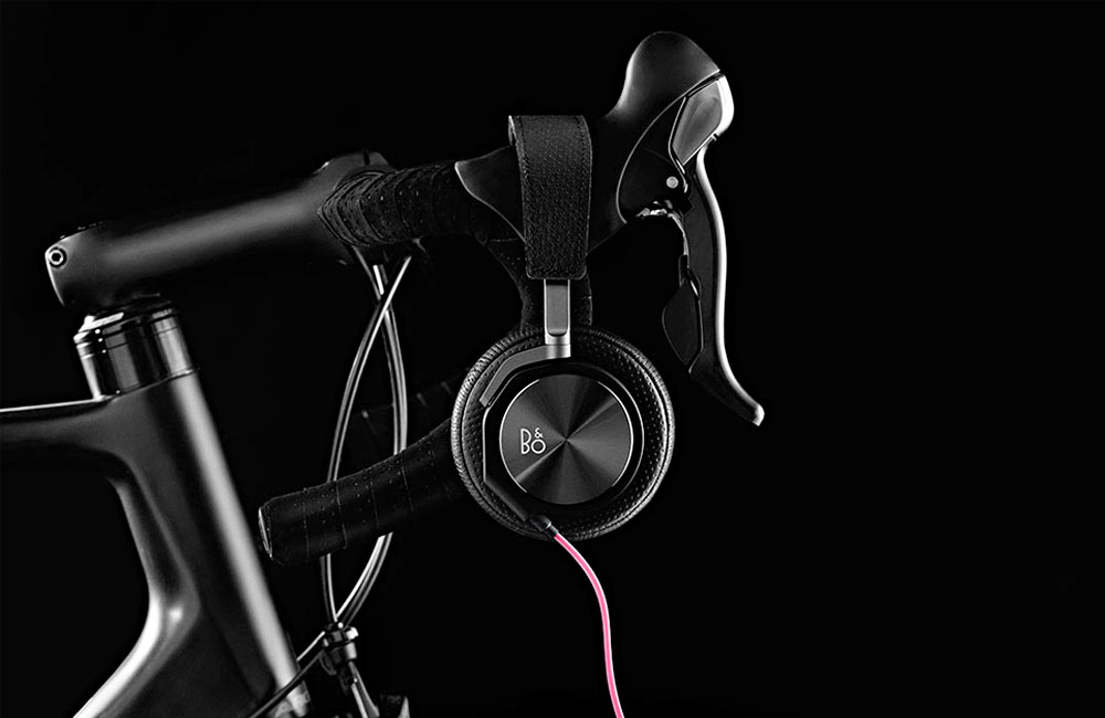 Bang-Olufsen-BeoPlay-H6-Rapha-HEadphone-Kopfhoerer-Limited-Edition-1