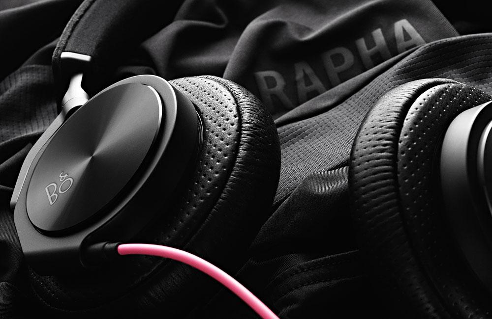 Bang-Olufsen-BeoPlay-H6-Rapha-Headphone-Kopfhoerer-Limited-Edition-2