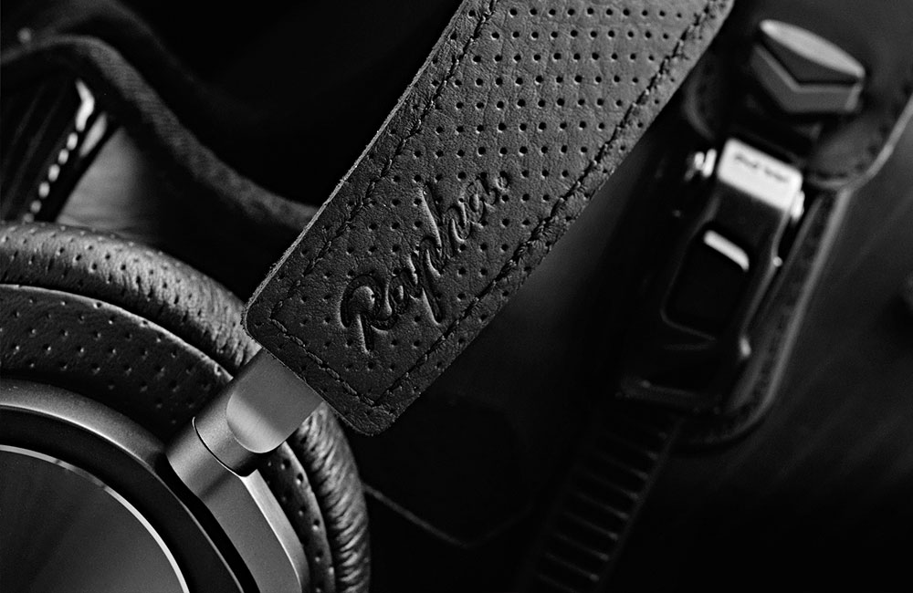 Bang-Olufsen-BeoPlay-H6-Rapha-Headphone-Kopfhoerer-Limited-Edition-3