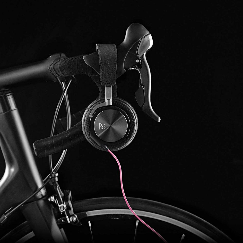 Bang-Olufsen-BeoPlay-H6-Rapha-Headphone-Kopfhoerer-Limited-Edition-6
