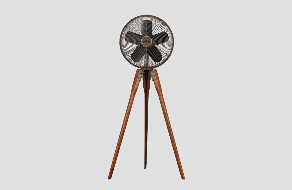 Design-Ventilatoren-Luefter-Geblaese-Gutes-Aussehen-Hitze-Uebersicht-Arden-Fanimation-Ventilator