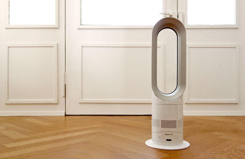 Design-Ventilatoren-Luefter-Geblaese-Gutes-Aussehen-Hitze-Uebersicht-Dyson