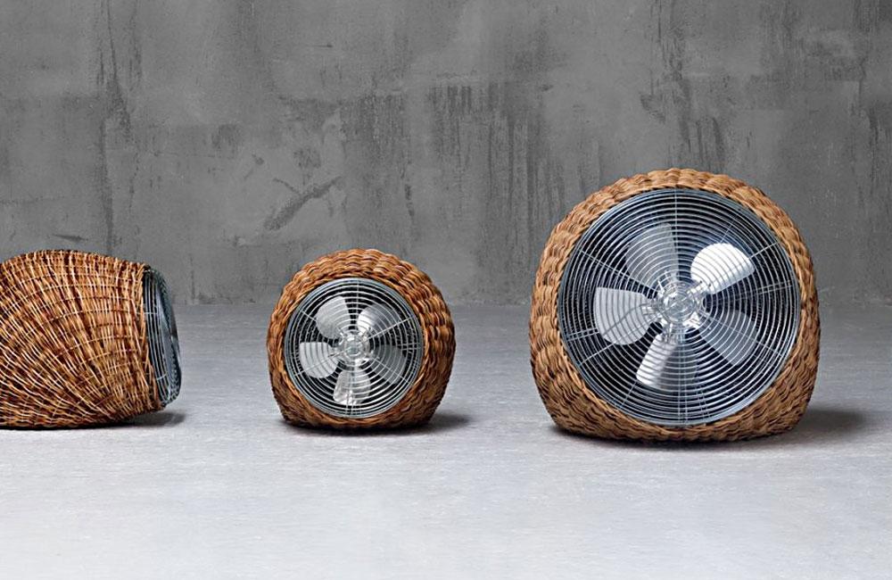 Design-Ventilatoren-Luefter-Geblaese-Gutes-Aussehen-Hitze-Uebersicht-Gervasoni-Wind-Ventilator