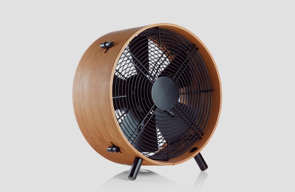 Design-Ventilatoren-Luefter-Geblaese-Gutes-Aussehen-Hitze-Uebersicht-Stadler-Form-Otto-Ventilator