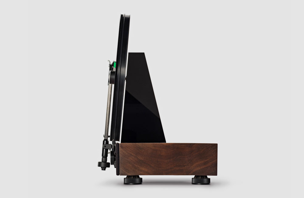 Gramovox-Floating-Record-Vertikaler-Plattenspieler-Vertical-Turntable-4