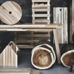 ikea individualisierungen 3 extravagante fronten und f e von superfront unhyped. Black Bedroom Furniture Sets. Home Design Ideas