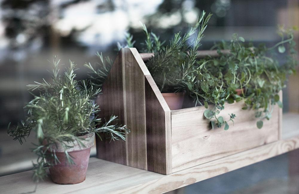 Ikea-Skogsta-Design-Kollektion-2015-Massivholz-Akazie-4
