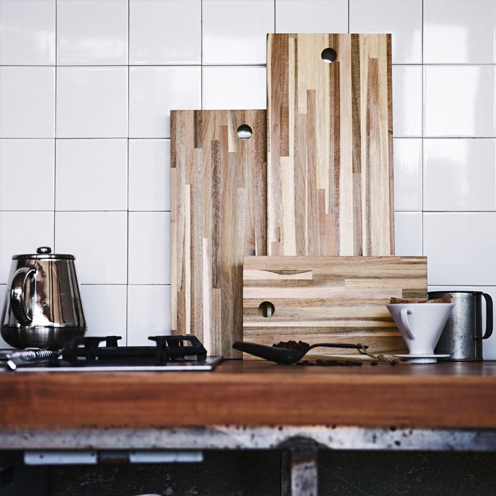 Ikea-Skogsta-Design-Kollektion-2015-Massivholz-Akazie-6