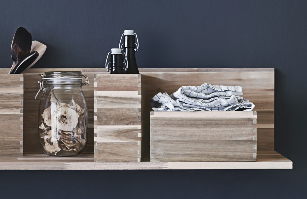 Ikea-Skogsta-Design-Kollektion-2015-Massivholz-Akazie-7