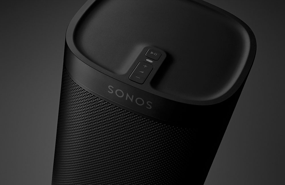 Sonos-PLAY-1-Tone-Limited-Edition-1