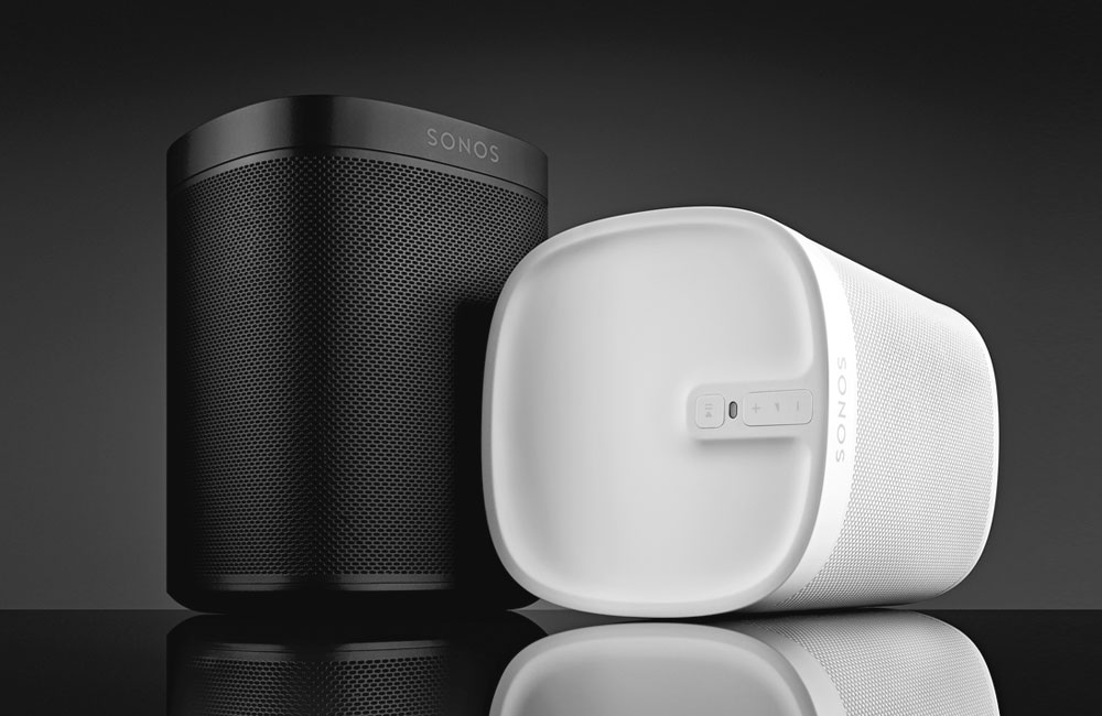 Sonos-PLAY-1-Tone-Limited-Edition-3