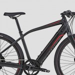 Specialized Turbo: Das E-Bike Line-Up für 2016