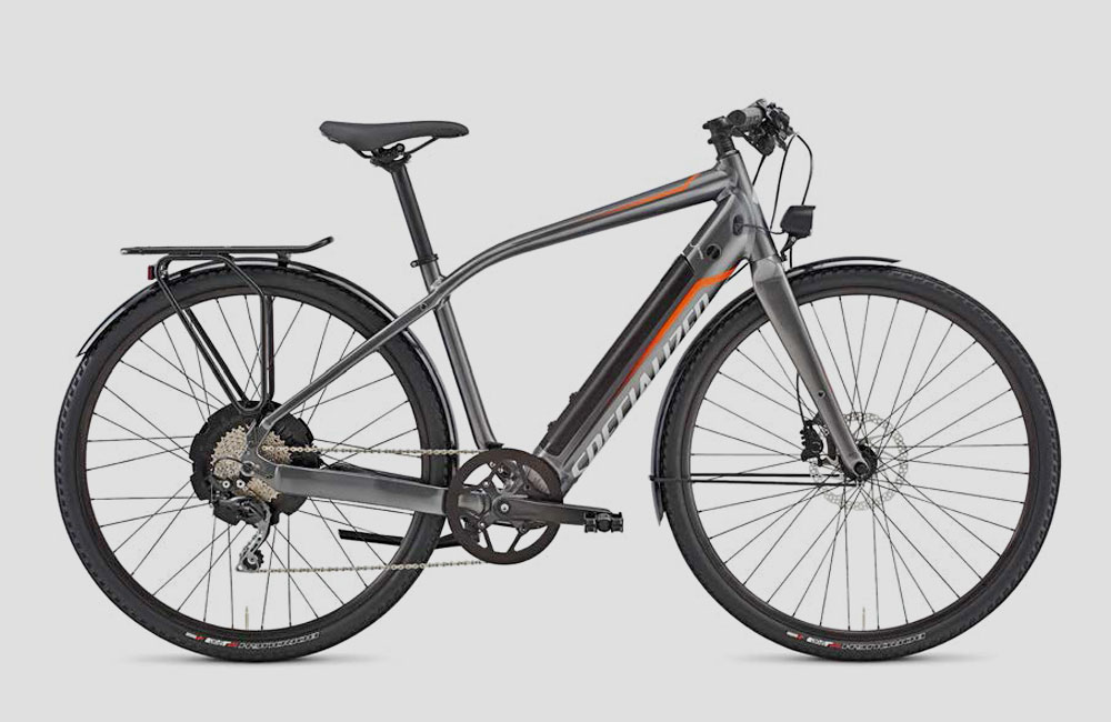 Specialized-Turbo-FLR-2016-E-Bike-Pedelec
