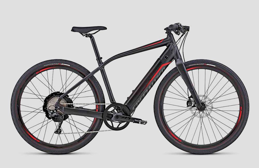 Specialized-Turbo-S-CE-2016-E-Bike-S-Pedelec