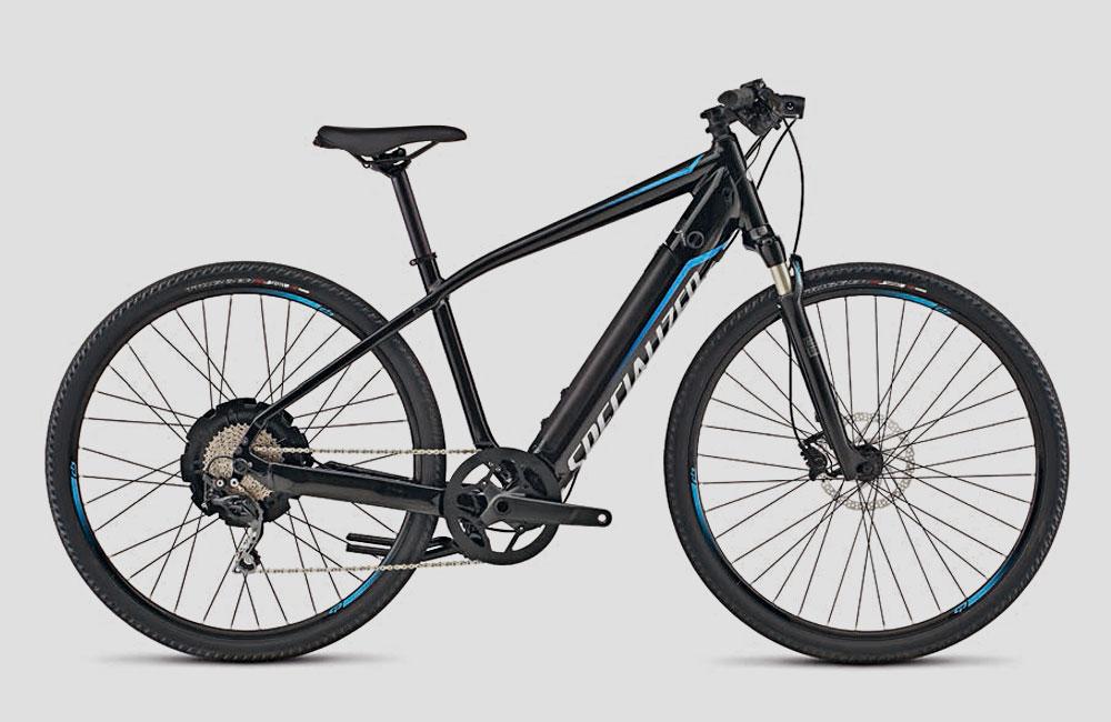 Specialized-Turbo-X-CE-2016-E-Bike-Pedelec
